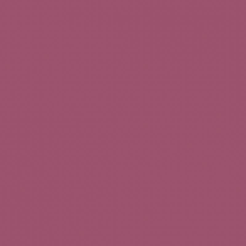 plum tableware